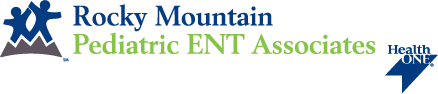 Rocky Mountain Pediatric ENT Associates
